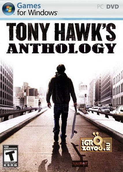 Tony hawk porn